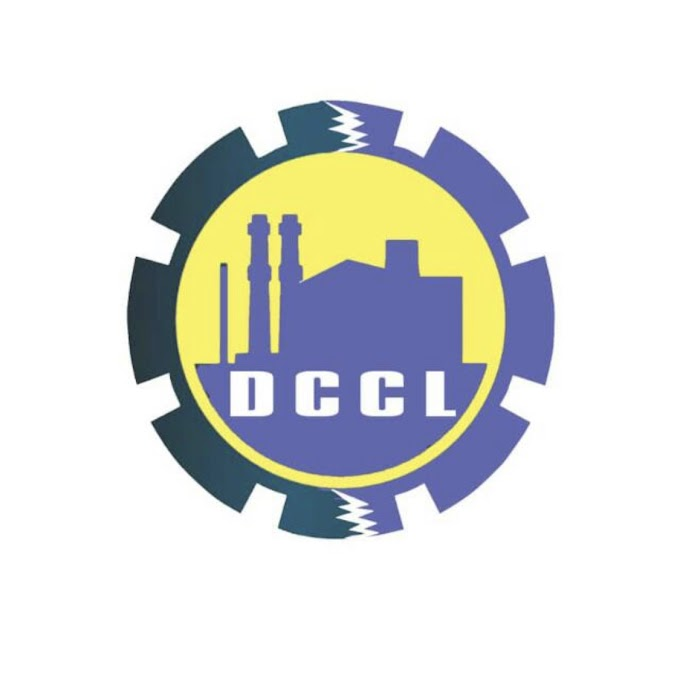 Job Opportunity at Dodoma  Cement Company, Regional Warehouse Manager