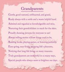 Magazines Time Nice Grandmother And Granddaughter Quotes Pictures