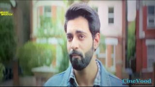 Download Tuesdays and Fridays (2021) Hindi Movie 720p 700MB PreDVDRip || Moviesbaba 2