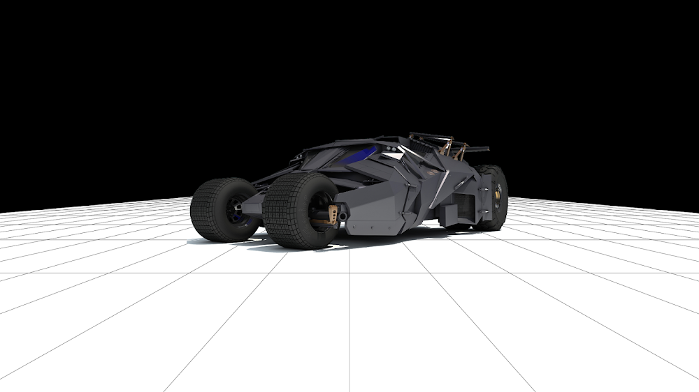 batman-car-tumbler-wallpaper-for-pc-hd-1080p-4k-2160p