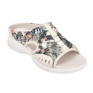 https://easyspirit.com/products/traciee-slip-on-sandals-in-tropical-print