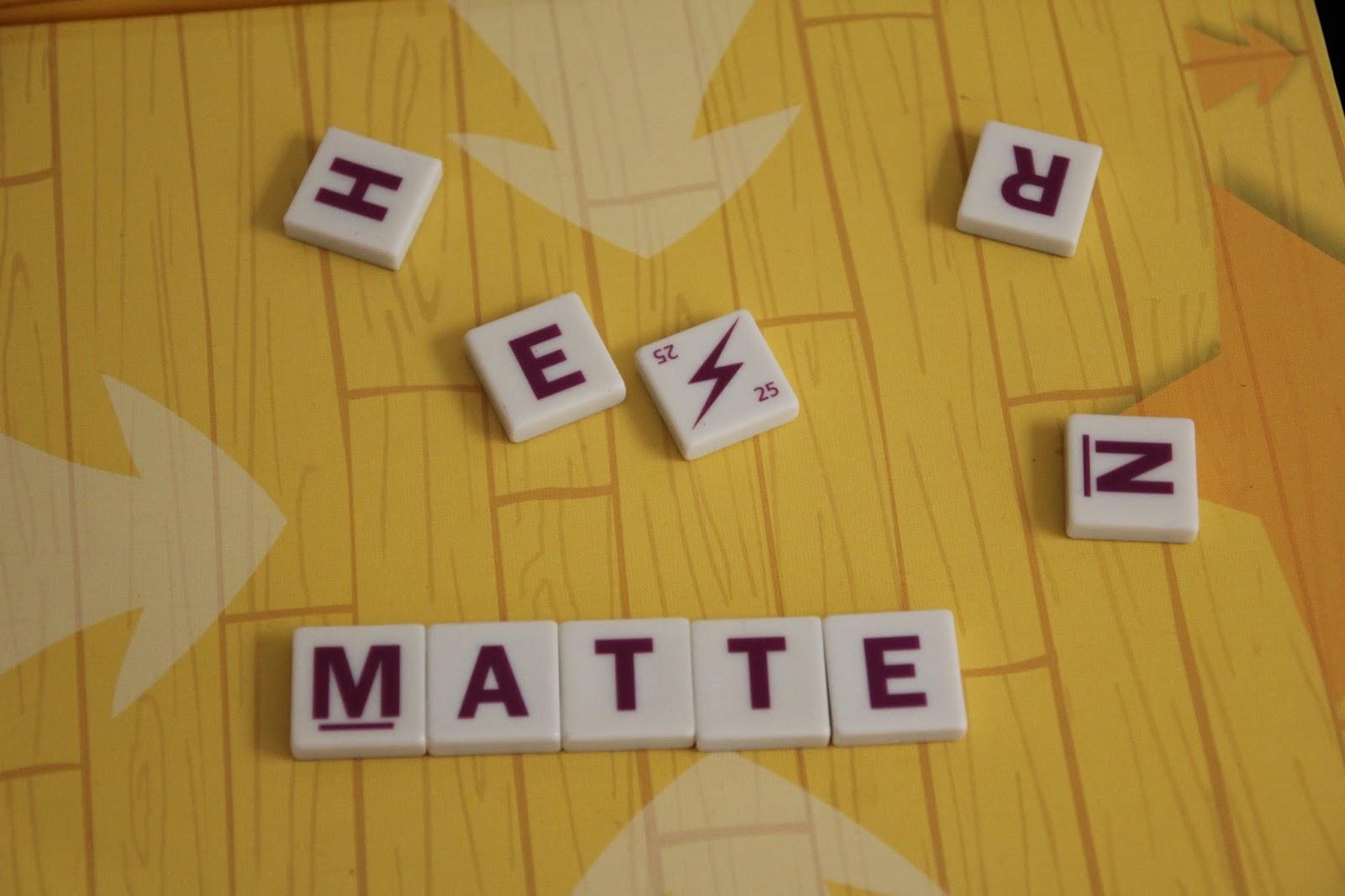 aus buchstaben wörter bilden spielen