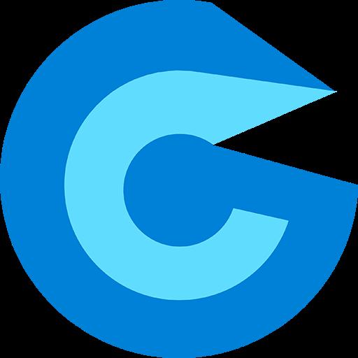 Grabacon