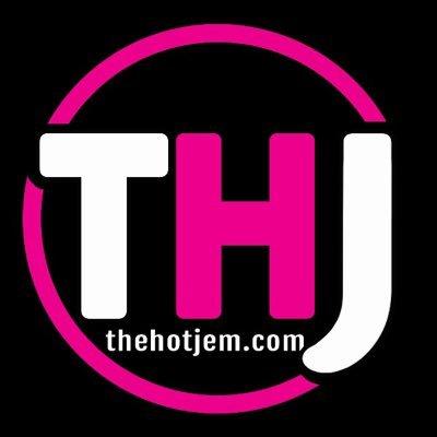 Thehotjem.com