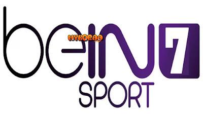 يلا شوت بث مباشر قناة بي ان سبورت 7 hd جودة عالية بدون تقطيع beIN Sports HD7 live