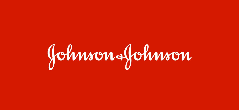 Johnson & Johnson ( MNC )  - Vacancy - Senior Sales Officer - Package Negotiable