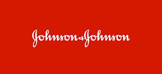 Zonal Key Account Manager - Vacancy in Johnson & Johnson