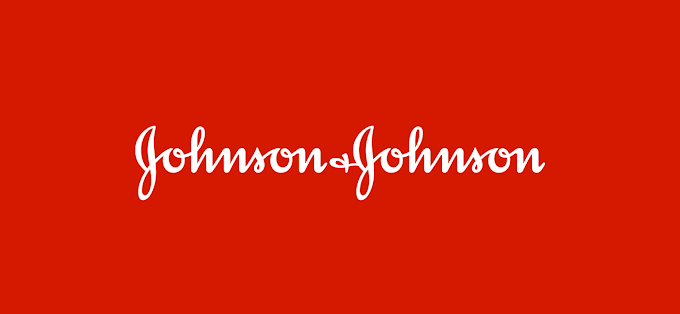Johnson & Johnson Vacancy For Regional Account Manager - Package Negotiable
