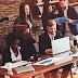 成為老闆的得力助手:為高階主管準備會議簡報的五大心法