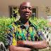 Irmão Mbalua - Acontecimentos Dos Últimos Dias (Download Mp3) (2020)