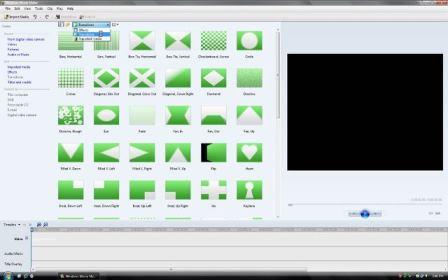 Windows Movie Maker - Download