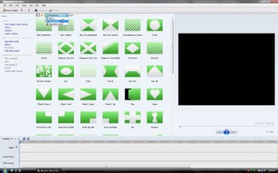 download window movie maker free
