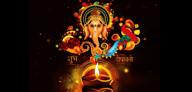 Diwali wallpapers for Mobiles, Smartphones