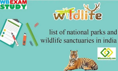national-parks-wildlife-sanctuaries-in-india