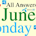Telenor Quiz Today | 07 June 2021 | My Telenor App Today Questions and Answers | Test your Skills