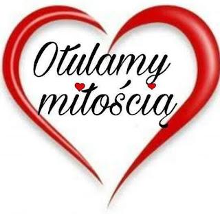 https://www.facebook.com/otulamymiloscia/