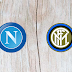 Napoli vs Internazionale Full Match & Highlights 19 May 2019