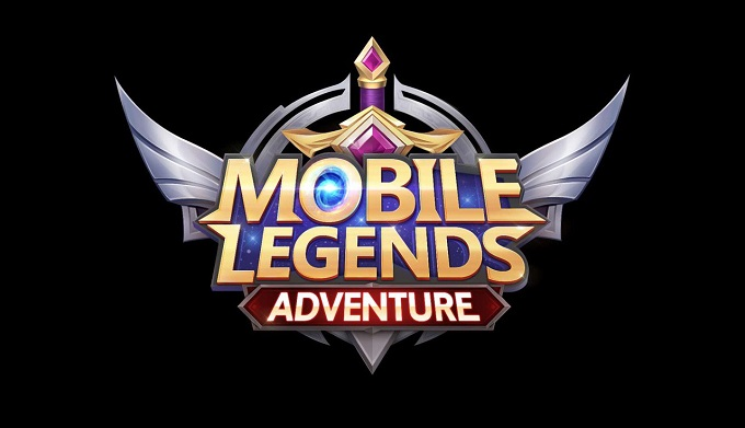 Mobile Legends Adventure from the Maker of Mobile Legends: Bang Bang