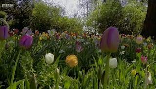 Dunsborough Park