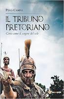 http://lindabertasi.blogspot.it/2016/05/recensione-il-tribuno-pretoriano-di.html