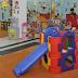 Δήμος Ηγουμενίτσας:Έναρξη εγγαφών, επανεγγραφών και μεταγραφών στους παιδικούς και βρεφονηπιακούς σταθμούς  .....