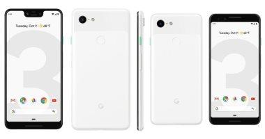 Google Duo يتوقف عن العمل على أجهزة أندرويد غير المعتمدة ...اعرف التفاصيل