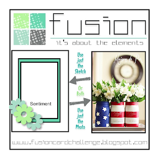 http://fusioncardchallenge.blogspot.com/2017/06/fusion-4th-of-july-jars.html