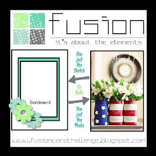 http://fusioncardchallenge.blogspot.com/2017/06/fusion-4th-of-july-jars.html