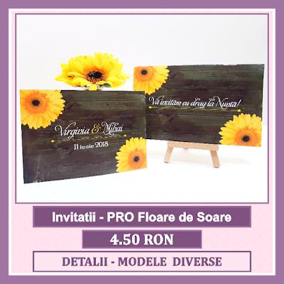https://www.bebestudio11.com/2018/05/invitatii-nunta-pro-floare-de-soare.html