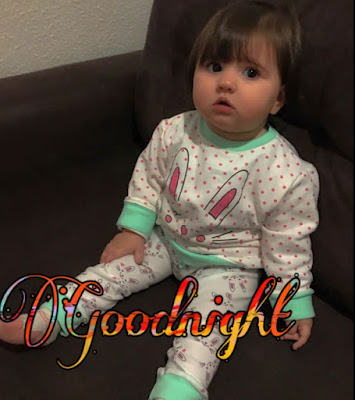 cute baby good night image pics pictures download best quality hd