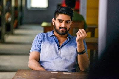Tollywood-Hero-Naga-Shourya-on-About-His-Role-in-Ashwardhama-Movie-Andhra-Talkies