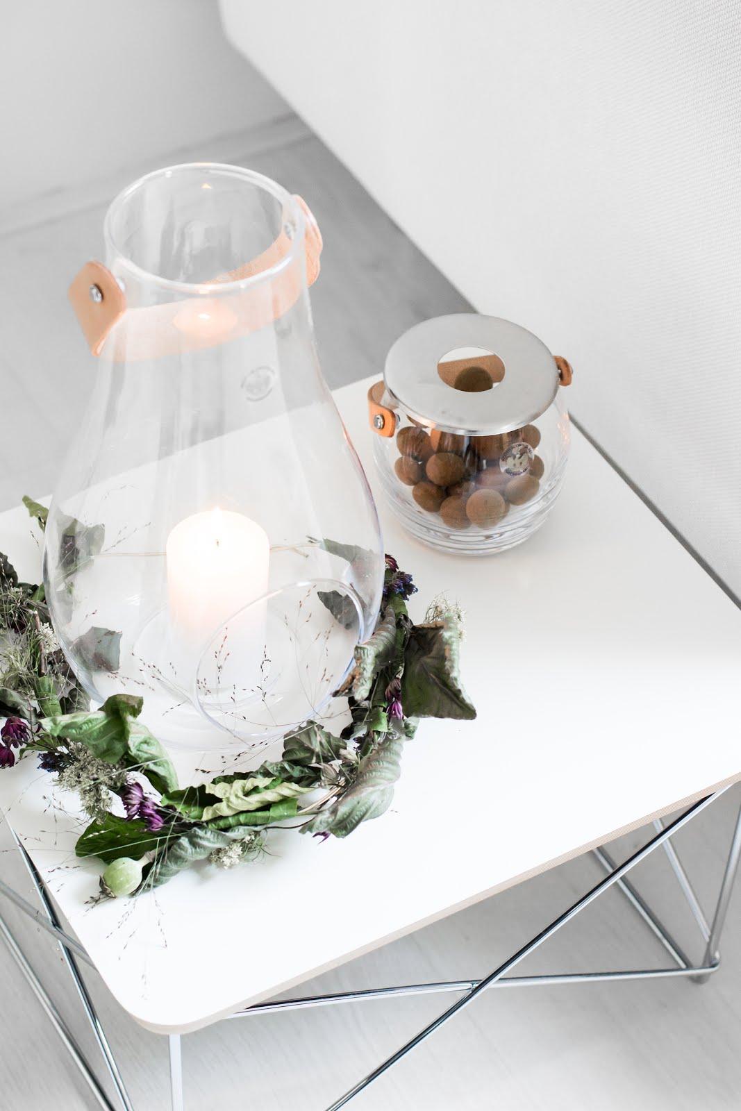 Midsommar, holmegaard, fest, candle, lantern, lantaarn, kaarshouder, glaswerk, scandinavian