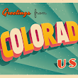 Celebrating Colorado innovation and entrepreneurship