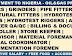 Nigeria Recruitment | Oil & Gas Walkin Recruitment | Food & Accommodation