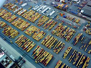 Nasce il comitato scientifico del Freight Leaders Council