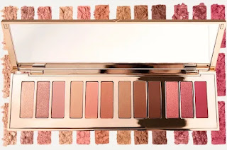 Charlotte Tilbury Instant Pillow Talk