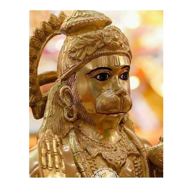 panchmukhi-hanuman-ji-hd-wallpaper