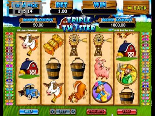 free play SCR888 slot games