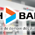 سياش بنك : حملة توظيف أكثر من 17 منصب بعدة مجالات وفي عدة مدن