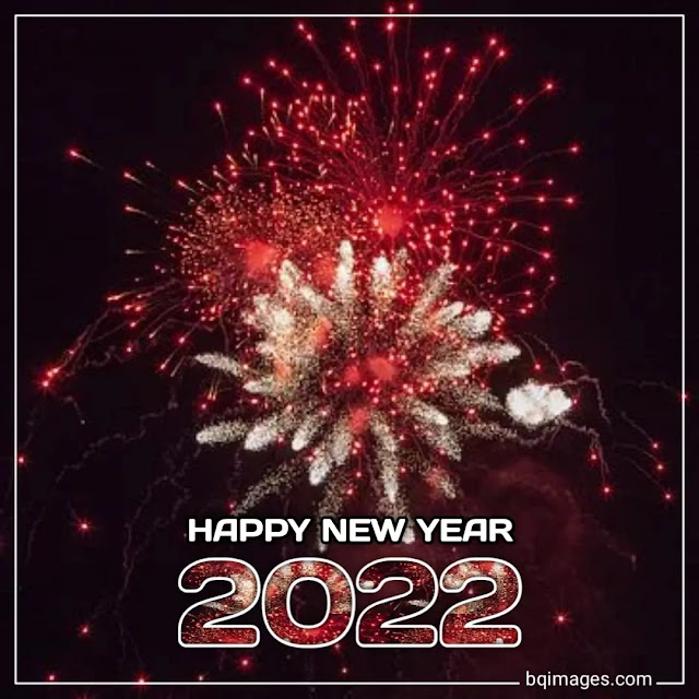 happy new year images download for whatsapp