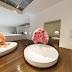 [News] Japan House São Paulo estreia quatro exposições no ambiente digital