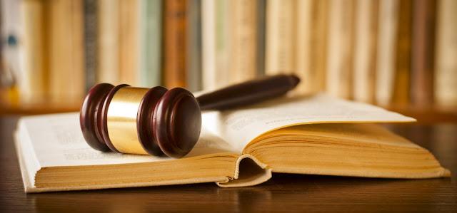 Leyes y funcion legislativa