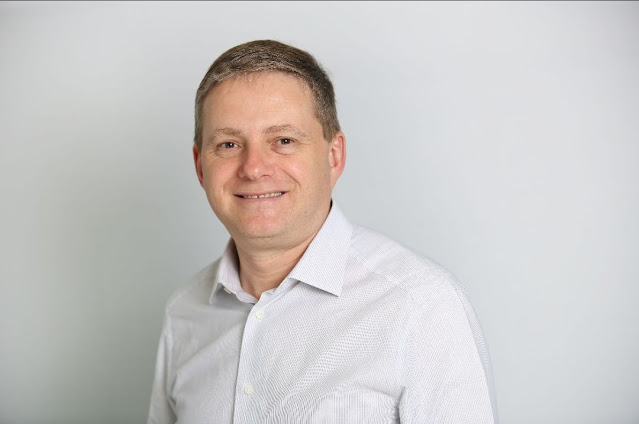 Digital solutions provider Liquid Intelligent Technologies achieves the 100,000 km fibre network milestone, positioning the organisation as the largest independent fibre network provider in emerging markets globally.