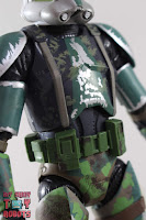 Black Series Clone Commander Gree 07