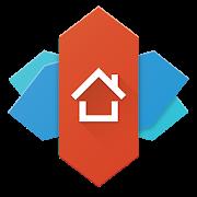 Nova Launcher v6.2.1 Beta Prime