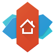 Nova Launcher v6.2.3 Beta Prime Features Unlocked
