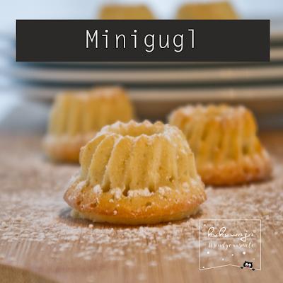 http://kukuwaja.blogspot.de/2016/03/kokos-minigugl-rezept-verpackungsidee.html