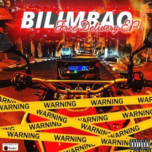 Bilimbao - Survivor (feat DJ Dabo & K9) [Prod. Hélio Beat & MaphinaRecords] [Exclusivo 2021] (Download MP3)