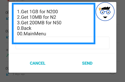 How To Activate New Mtn 200 For 1gb  And 10MB For N2