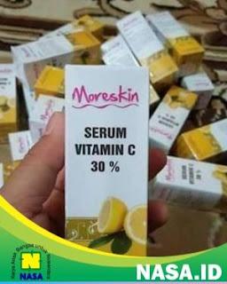 Serum Vitamin C 30%